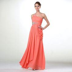 X prom dresses under $50