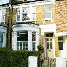 Boho-chic Victorian terrace | Ideal Home | House tour | PHOTO GALLERY