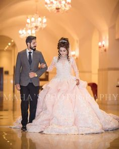 Inbox us for your bridal makeup, dress designing, photography inquiries, shoutou. Engagement Dress For Bride, Engagement Gowns, Wedding Couples, Engagement Photos, Indian Wedding Gowns, Pakistani Wedding Dresses, Indian Bridal, Walima Dress, Indian Gowns