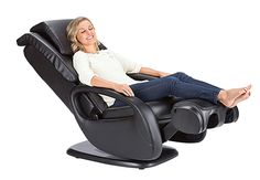 There are cheap massage chair in the market, but they also have very little to offer, with most of them only having a vibrating and rolling feature.