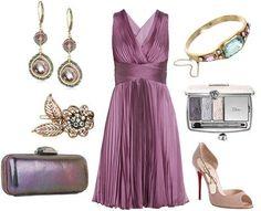 prettyyourworld's+stylebook+at+ShopStyle:+