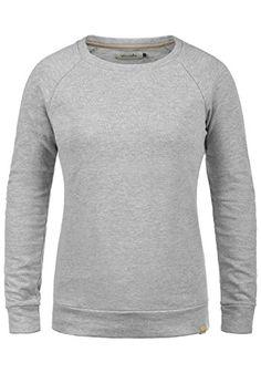 7 Best Sweatshirt For Women images | Women, Sweatshirts, Fashion