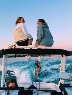 Photos Bff, Best Friend Pictures, Friend Pics, Summer Goals, Summer Fun, Summer Things, Summer Beach, Cute Friends, Best Friends