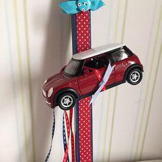 Αρωματική λαμπάδα Mini Cooper! Toys, Car, Activity Toys, Automobile, Clearance Toys, Gaming, Games, Autos, Toy
