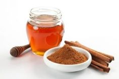 Lose Weight with Honey