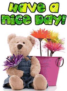 Have a Good Wednesday | good morning Wednesday !!! | MaujGaadi - the beautiful journey of life ...