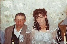 Weddings Discover Traditional Russian Wedding Pictures- did he marry his brother? Wedding Fail Wedding Humor Wedding Couples Russian Wedding Awkward Family Photos Couple Photos Photoshop Typical Russian Couples In Love Wedding Fail, Wedding Humor, Wedding Couples, Russian Wedding, Awkward Family Photos, Couple Photos, Bad Family Photos, Picture Fails, Couples In Love