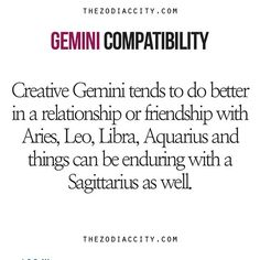 Discover and share Gemini Men Zodiac Sign Quotes. Explore our collection of motivational and famous quotes by authors you know and love. Gemini Compatibility, Gemini And Sagittarius, Gemini Traits, Gemini Life, Gemini And Cancer, Taurus And Gemini, Gemini Horoscope, Zodiac Facts, Zodiac Signs