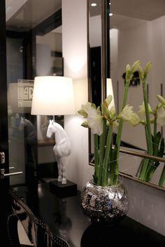 Homevialaura | Lilla Roberts hotel in Helsinki