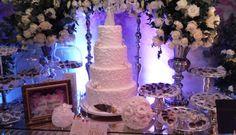 bolo para casamento 2015 - Pesquisa Google