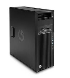 HP Mini-tower Workstation - 1 x Processors Supported - 1 x Intel Xeon Hexa-core Core) GHz - Jack Black Surveillance System, Computer Hardware, Computer Technology, Ip Camera, Locker Storage, Dna, Cameras, Core, Hardware