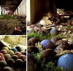 bowling_alleys_7b