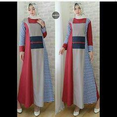 Fn Rahmadani maxy  Rp. 90.000 material : katun mix babyterry size : allsize fit to L  Informasi dan pemesanan hubungi kami SMS/WA +628129936504 atau www.ummigallery.com  Happy shopping   #jilbab #jilbabbaru #jilbabpesta #jilbabmodern #jilbabsyari #jilbabmurah #jilbabonline #hijab #Kerudung #jilbabinstan #Khimar #jilbabterbaru #jilbab2018 #jilbabkeren #jilbabmodis #bajumuslim #gamis #syari #maxidress #maxi #atasanwanita #atasanmuslim Muslim Long Dress, Kebaya Muslim, Abaya Fashion, Mode Hijab, Hijab Outfit, Muslim Women, Happy Shopping, Party Dress, Gowns