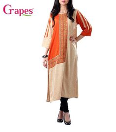 Latest Women Summer Dresses 2014 By Grapes