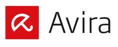 GS2i et Avira offrent -45% aux entreprises en septembre - octobre