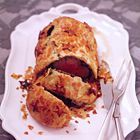 Beef Wellington van Gizzi Erskine - recept - okoko recepten