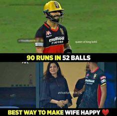 Virat Kohli And Anushka, Virat Kohli Wallpapers, Cricket Sport, Best Couple, Couple Goals, My Love, Couples, Happy, Cricket