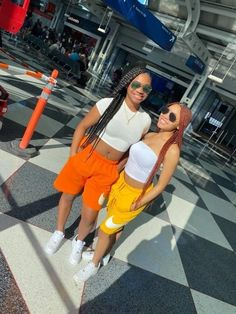 Summer Swag Outfits, Cute Outfits With Jeans, Lazy Day Outfits, Teenage Outfits, Cute Swag Outfits, Tomboy Outfits, Teen Fashion Outfits, Everyday Outfits, Pretty Outfits