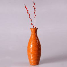 Promotion on Table Decoration :: Decorative Vase products, Christmas present for only 12.59 !!! -- Adeco