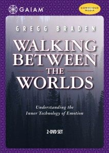 walking between the worlds gregg braden part 1.html