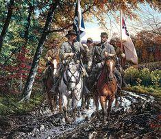 patrick cleburne art prints - Bing Images
