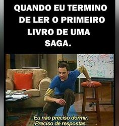 Memes brasileiros amigos 42 Ideas for 2019 I Love Books, My Books, Wtf Funny, Funny Memes, Memes Status, World Of Books, Book Memes, Harry Potter Memes, Big Bang Theory
