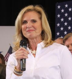 ann romney voting | Recent Photos The Commons Getty Collection Galleries World Map App ...