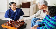 A Ward Sister Uses Board Games for Brain Injury Patients - http://rozeklaw.com/2015/10/09/ward-sister-board-games-brain-injury-patients/ - http://rozeklaw.com/wp-content/uploads/2015/10/Dollarphotoclub_30048620.jpg