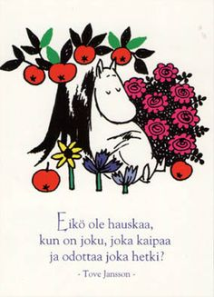 Moomin Cartoon, Wax Seal Ring, Tove Jansson, Cant Help Falling In Love, Weird Creatures, Little My, Children's Book Illustration, Graphic Art, Graphic Design