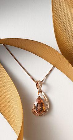 Wedding Jewelry Cubic Crescent Moon Pendant, Jewelry Craft Supplies, Polished Rhodium Plated Over Brass - 2 - Custom Jewelry Ideas Jewelry Ads, Ruby Jewelry, Photo Jewelry, Luxury Jewelry, Custom Jewelry, Wedding Jewelry, Fine Jewelry, Jewelry Design, Fashion Jewelry