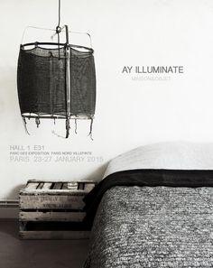 Ay Illuminate /