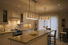 Bulilder White Transitional Kitchen Ideas Kitchen
