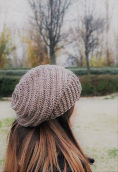 Gaucho, Diy Crochet, Knitted Hats, Winter Hats, Knitting, Toscana, Accessories, Ideas, Baby