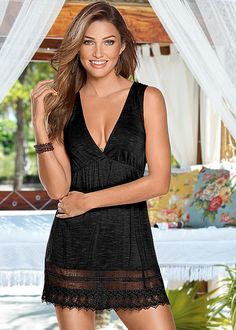 58f7da420b 21 Best Venus Swimwear images in 2012 | Bikini, Venus swimwear, Swimsuit