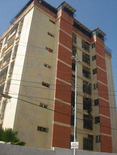 Edificio en Maracaibo sector Valle Frio