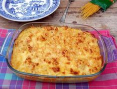 Spagetti Recipe, Arancini, Bologna, Macaroni And Cheese, Paleo, Food And Drink, Ethnic Recipes, Hungarian Recipes, Mac And Cheese