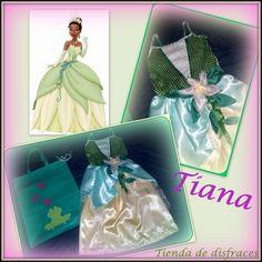 DISFRACES DE NENA A MEDIDA - Aldea Gift Wrapping, Costumes, Gift Wrapping Paper, Wrapping Gifts, Gift Packaging