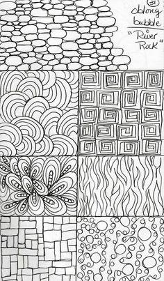 Sketch+Book+3.jpg 935×1,600픽셀