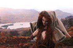 elvenkingdom - Nature ~ Magic ~ Mysticism ~ Fantasy ~ Dreams ~ Adventure