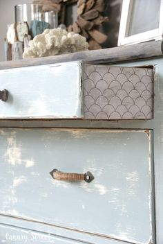 diy furniture makeover full tutorial. Weathered Coastal Dresser Diy Furniture Makeover Full Tutorial
