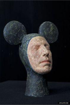 Surreal_Sculptures_Ivan_Prieto_afflante_com_11