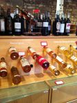 de fotowedstrijd van Smaak van Wijn loopt tot half augustus!  Doe mee en win een prachtige wijnkurkentrekker set!