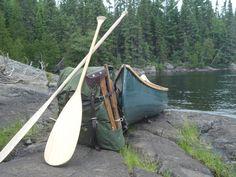 Kayak Fishing Modifications Who still brings axes? Canoe Camping, Canoe Trip, Canoe And Kayak, Camping And Hiking, Outdoor Camping, Canoe Paddles, Fishing 101, Kayak Fishing, Wood Canoe