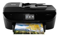 HP ENVY 7644Printer Driver and Software HP ENVY 7644 Driver Download –The HP ENVY 7644 e-All-in-One Printer Complete Attribute Software is a good choice for residence users who wants to Download Here The post HP ENVY 7644Printer appeared first on HP Driver.