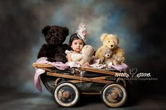 Loni Smith Photography Utah whimsical child photographer, children photographer