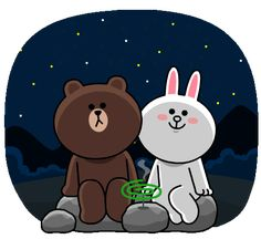 Animated gif shared by María José. Find images and videos about gif, night and good night on We Heart It - the app to get lost in what you love. Good Night Gif, Good Night Wishes, Good Night Sweet Dreams, Good Night Messages, Bisous Gif, Cony Brown, Brown Bear, Animated Emoticons, Gato Anime