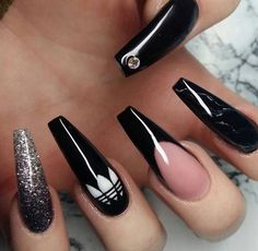 @Hair,Nails, And Style Follow Us ‼️‼️‼️‼️‼️‼️