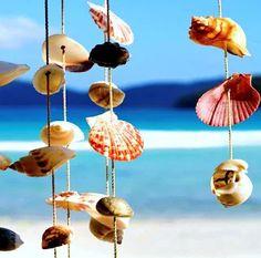Καλό Μήνα Καλόκ Καλοκαίρι