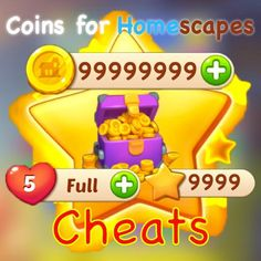 homescapes hack app homescapes mod apk android 1 homescapes mod apk unlimited stars and coins homescapes hack tool homescapes hack mod apk homescapes free stars Life Cheats, Ios, Play Hacks, App Hack, Android Hacks, Game Update, Hack Online, Mobile Game, Free Games