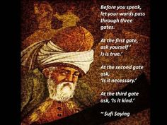 By Sufi